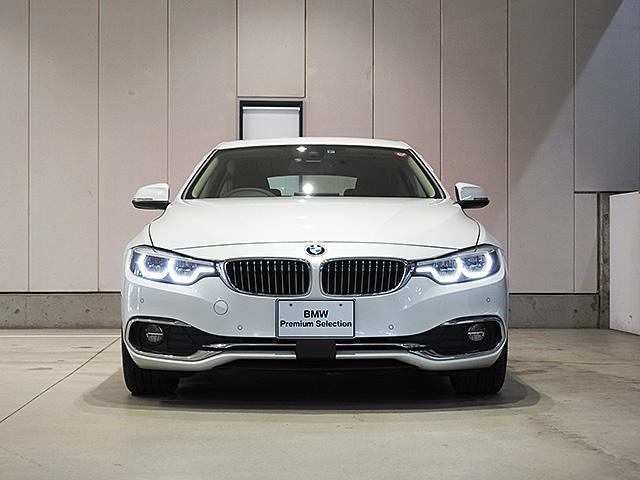 「BMW」「BMW」「セダン」「神奈川県」の中古車8