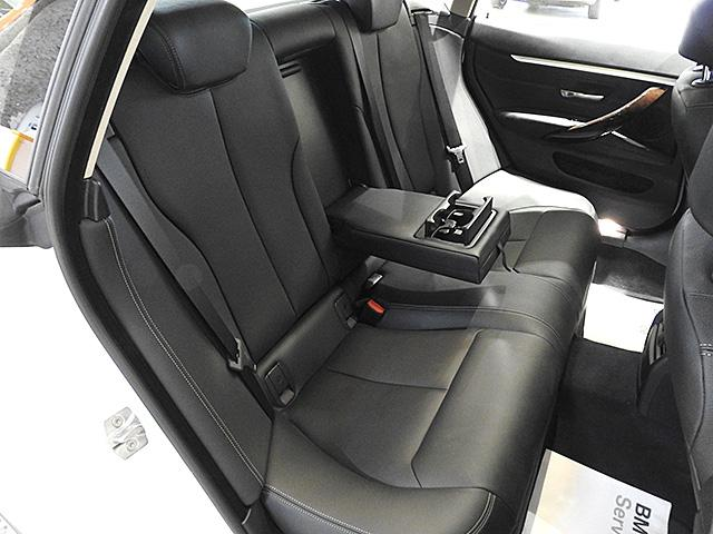 「BMW」「BMW」「セダン」「神奈川県」の中古車32