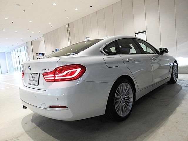 「BMW」「BMW」「セダン」「神奈川県」の中古車34