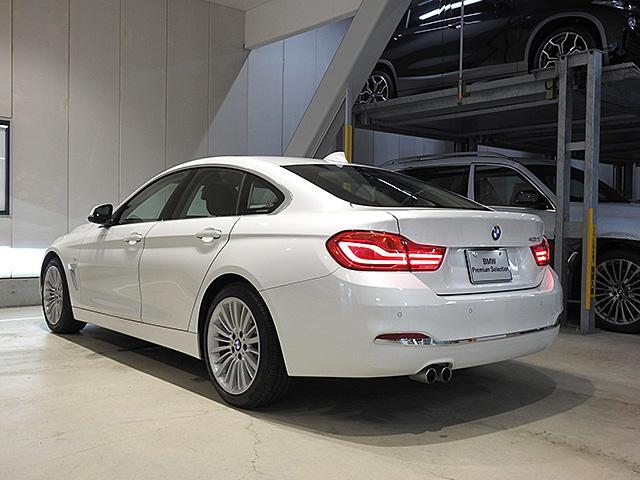 「BMW」「BMW」「セダン」「神奈川県」の中古車37