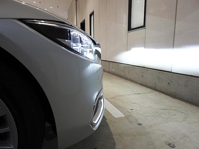 「BMW」「BMW」「セダン」「神奈川県」の中古車41