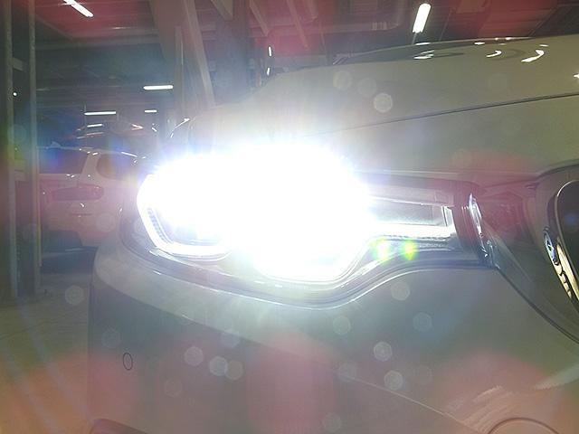 「BMW」「BMW」「セダン」「神奈川県」の中古車52