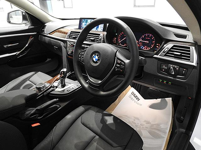 「BMW」「BMW」「セダン」「神奈川県」の中古車56