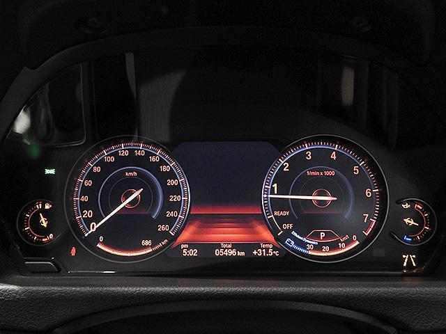 「BMW」「BMW」「セダン」「神奈川県」の中古車62