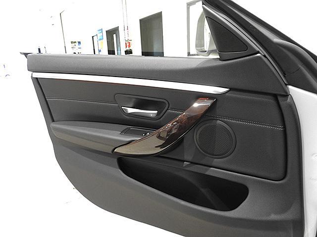 「BMW」「BMW」「セダン」「神奈川県」の中古車65