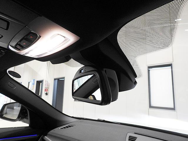 「BMW」「X2」「SUV・クロカン」「神奈川県」の中古車11