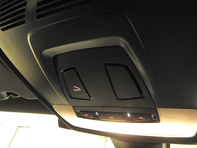 「BMW」「X2」「SUV・クロカン」「神奈川県」の中古車23