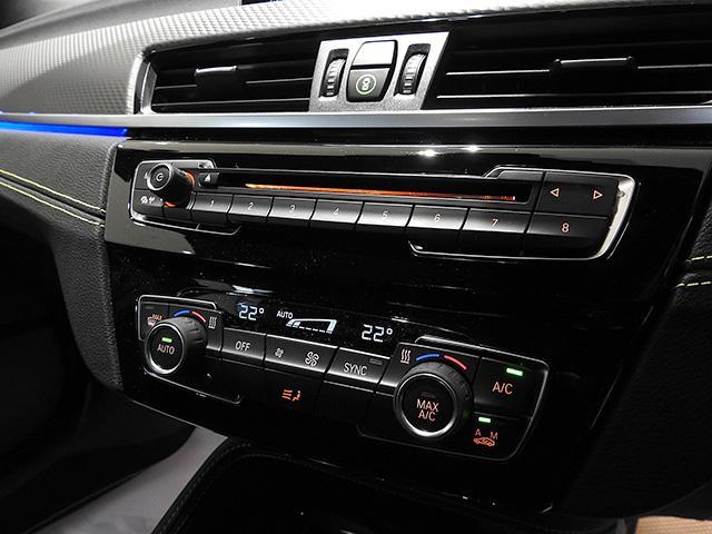 「BMW」「X2」「SUV・クロカン」「神奈川県」の中古車24
