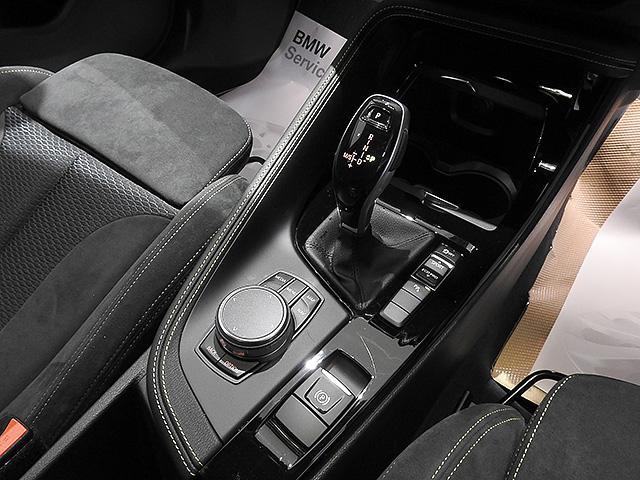「BMW」「X2」「SUV・クロカン」「神奈川県」の中古車27