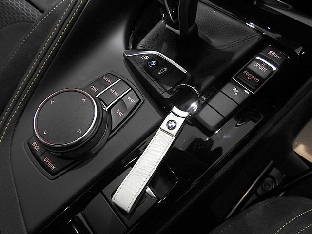 「BMW」「X2」「SUV・クロカン」「神奈川県」の中古車29