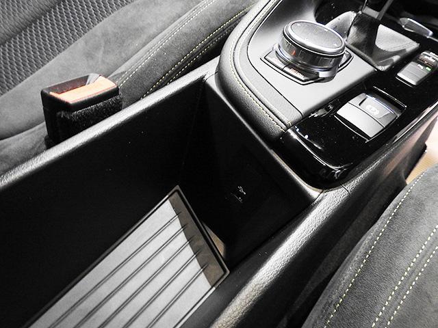 「BMW」「X2」「SUV・クロカン」「神奈川県」の中古車30