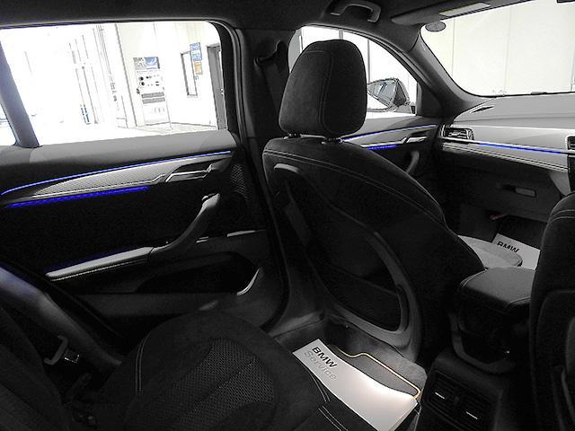 「BMW」「X2」「SUV・クロカン」「神奈川県」の中古車38
