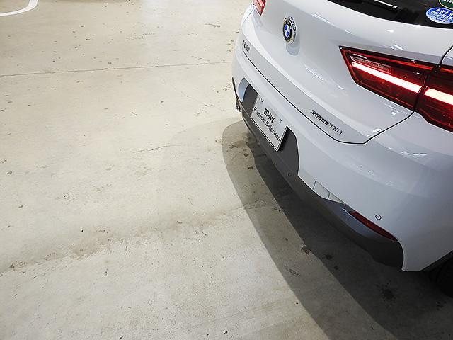 「BMW」「X2」「SUV・クロカン」「神奈川県」の中古車44