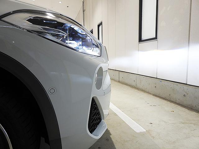 「BMW」「X2」「SUV・クロカン」「神奈川県」の中古車45