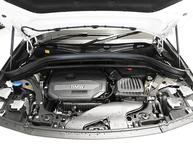 「BMW」「X2」「SUV・クロカン」「神奈川県」の中古車48