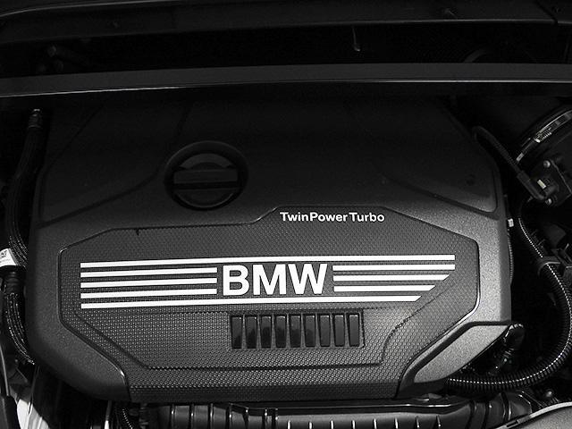 「BMW」「X2」「SUV・クロカン」「神奈川県」の中古車50