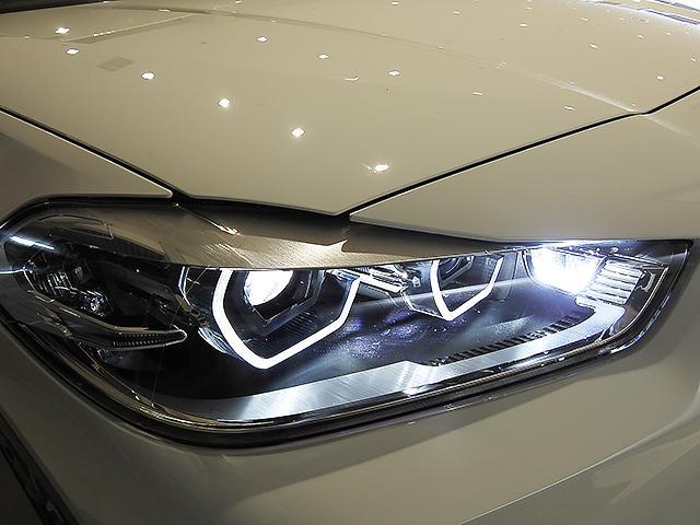「BMW」「X2」「SUV・クロカン」「神奈川県」の中古車60