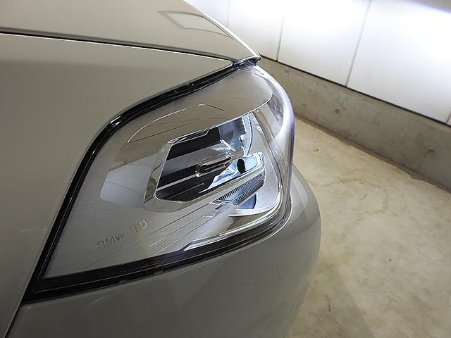 「BMW」「X2」「SUV・クロカン」「神奈川県」の中古車61