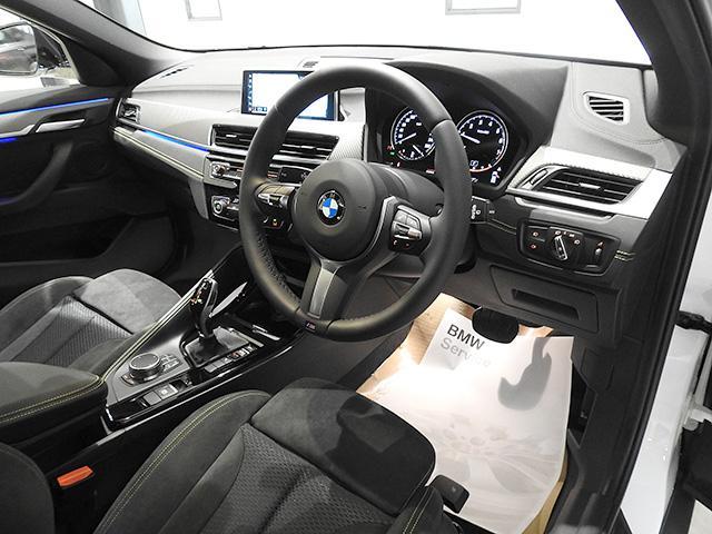「BMW」「X2」「SUV・クロカン」「神奈川県」の中古車62