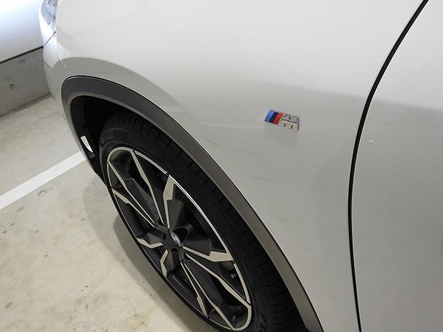 「BMW」「X2」「SUV・クロカン」「神奈川県」の中古車67