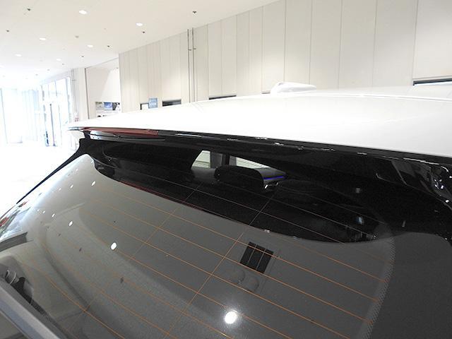 「BMW」「X2」「SUV・クロカン」「神奈川県」の中古車68