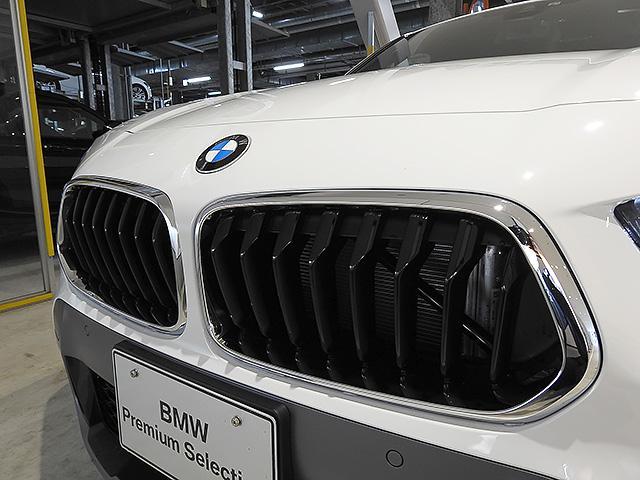 「BMW」「X2」「SUV・クロカン」「神奈川県」の中古車71