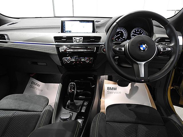 「BMW」「X2」「SUV・クロカン」「神奈川県」の中古車4
