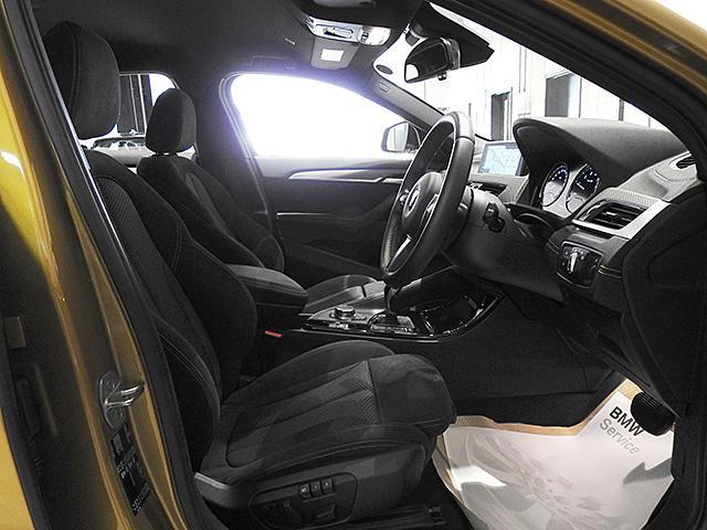 「BMW」「X2」「SUV・クロカン」「神奈川県」の中古車5