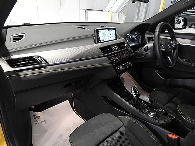 「BMW」「X2」「SUV・クロカン」「神奈川県」の中古車9