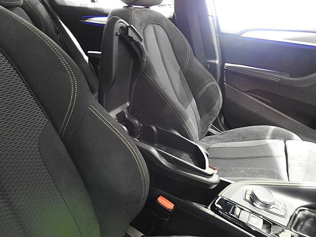 「BMW」「X2」「SUV・クロカン」「神奈川県」の中古車28