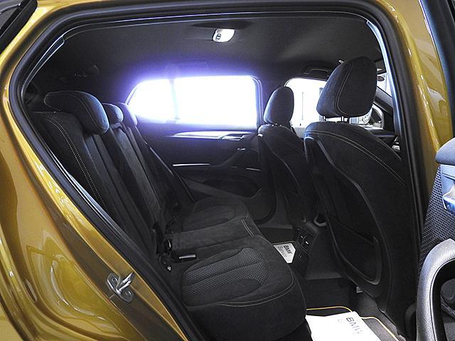「BMW」「X2」「SUV・クロカン」「神奈川県」の中古車32