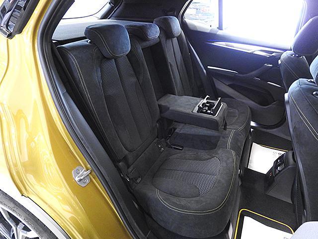 「BMW」「X2」「SUV・クロカン」「神奈川県」の中古車33