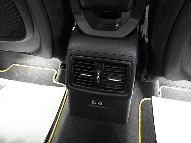 「BMW」「X2」「SUV・クロカン」「神奈川県」の中古車34