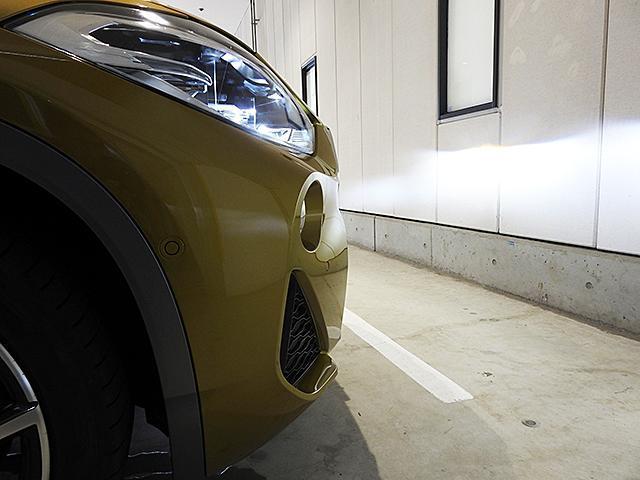 「BMW」「X2」「SUV・クロカン」「神奈川県」の中古車41