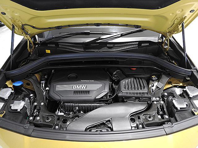 「BMW」「X2」「SUV・クロカン」「神奈川県」の中古車43
