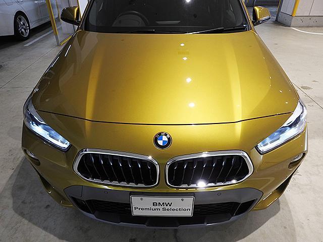 「BMW」「X2」「SUV・クロカン」「神奈川県」の中古車46