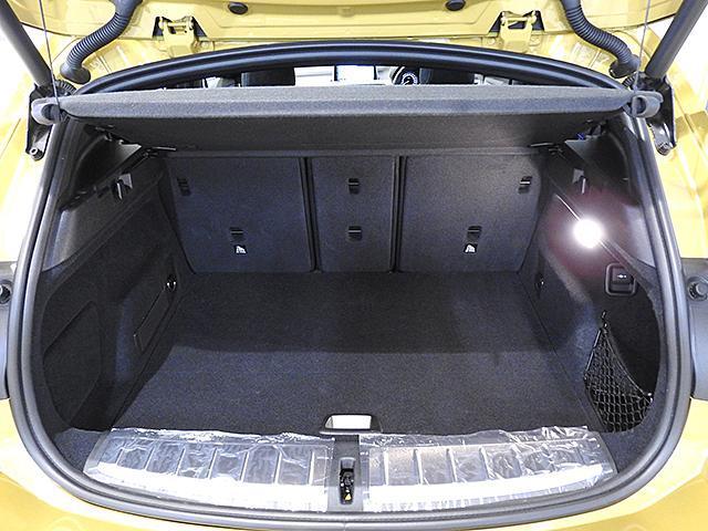 「BMW」「X2」「SUV・クロカン」「神奈川県」の中古車54