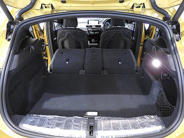 「BMW」「X2」「SUV・クロカン」「神奈川県」の中古車56