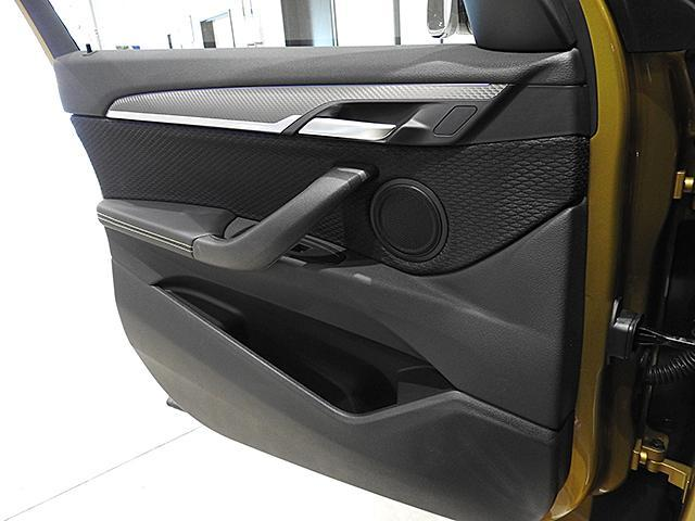 「BMW」「X2」「SUV・クロカン」「神奈川県」の中古車63