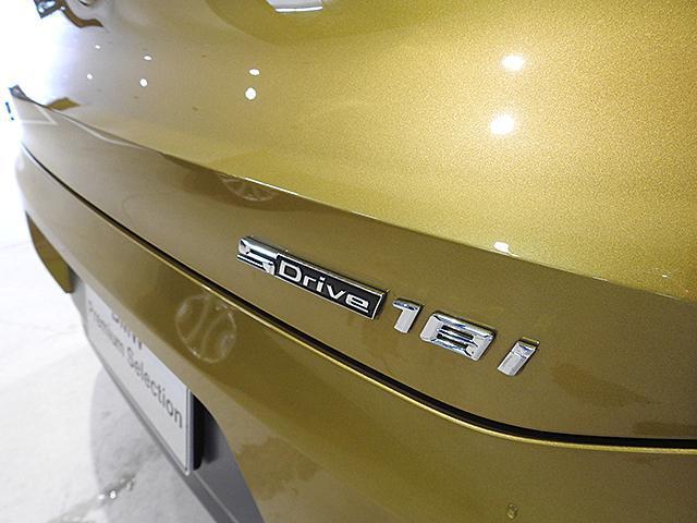 「BMW」「X2」「SUV・クロカン」「神奈川県」の中古車64