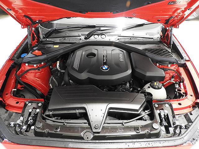 「BMW」「1シリーズ」「コンパクトカー」「神奈川県」の中古車2