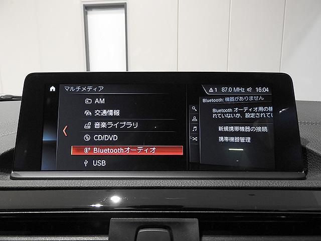 「BMW」「1シリーズ」「コンパクトカー」「神奈川県」の中古車14
