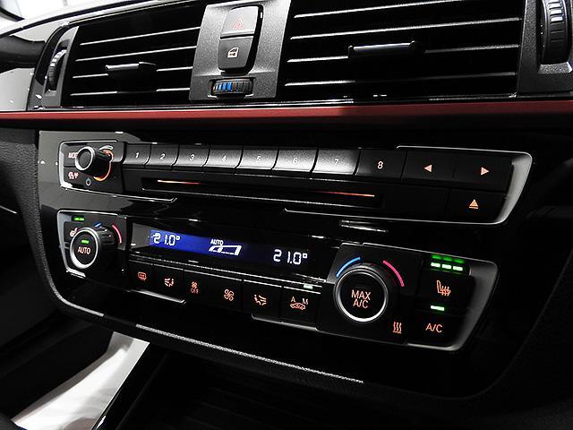 「BMW」「1シリーズ」「コンパクトカー」「神奈川県」の中古車21