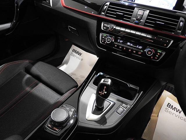 「BMW」「1シリーズ」「コンパクトカー」「神奈川県」の中古車22