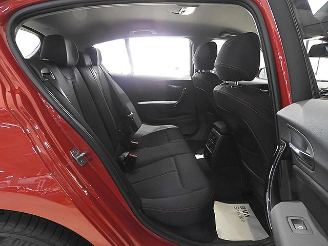 「BMW」「1シリーズ」「コンパクトカー」「神奈川県」の中古車28