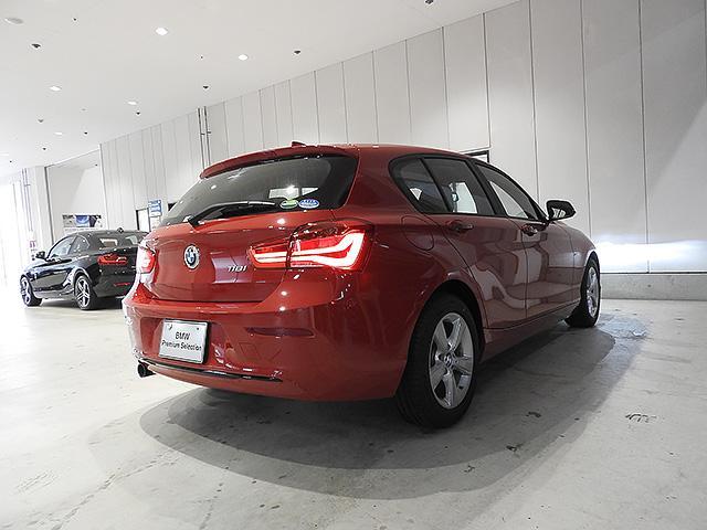 「BMW」「1シリーズ」「コンパクトカー」「神奈川県」の中古車31