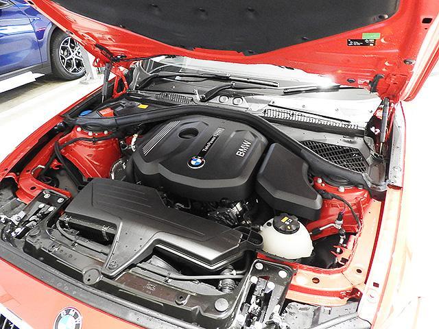 「BMW」「1シリーズ」「コンパクトカー」「神奈川県」の中古車38