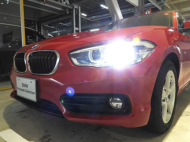 「BMW」「1シリーズ」「コンパクトカー」「神奈川県」の中古車44