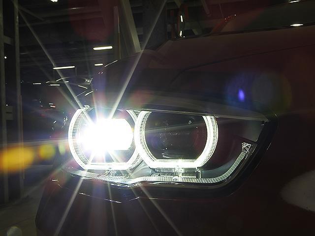 「BMW」「1シリーズ」「コンパクトカー」「神奈川県」の中古車45