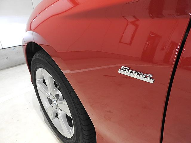 「BMW」「1シリーズ」「コンパクトカー」「神奈川県」の中古車58